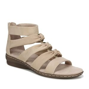 New SOUL Naturalizer Bohemia Sandal